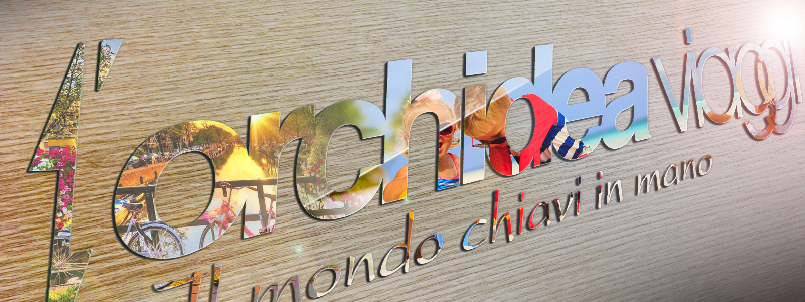 Blog Orchidea Viaggi