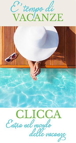 Pacchetti vacanza online