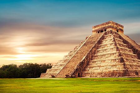 Speciale Messico da 1650,00 €