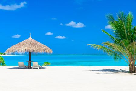 Maldive da 1598,00 €
