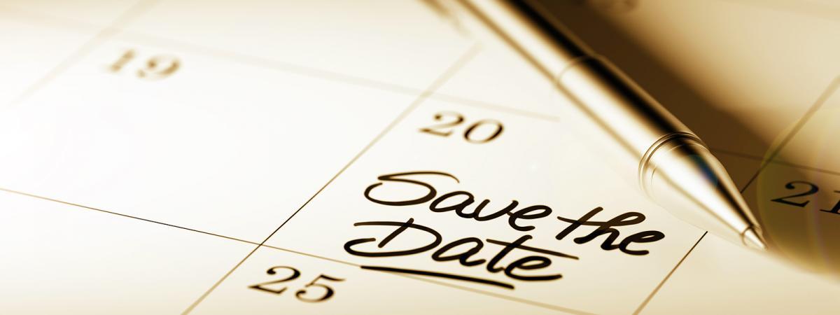 Organizzazione Eventi Per la tua azienda, per un tuo momento particolare