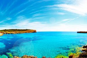 Viaggio a Palma di Maiorca consigli