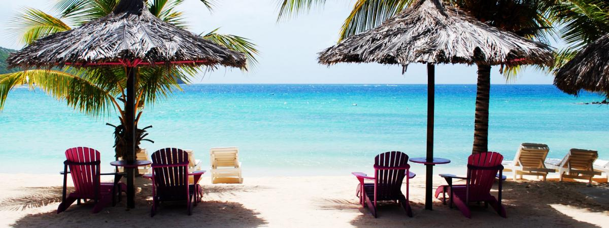crociera ai caraibi