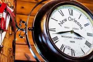 Tour organizzati in America: New Orleans