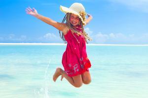 Vacanze Zanzibar con bambini, Africa