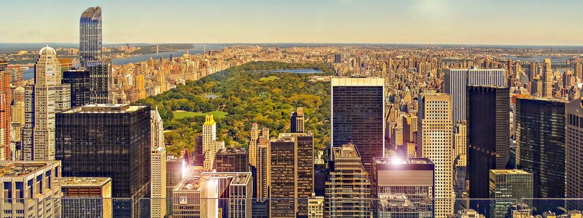 Cosa fare prima di visitare New York?